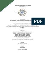 Proyecto Comprobador de computadores verificado (2) (3)