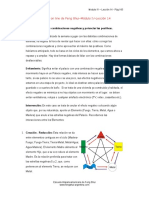 lesson14_int.pdf