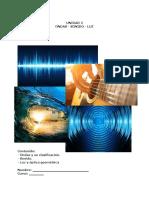IV Medio electivo - Ondas y sonido.docx