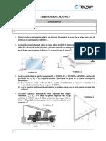 TallORI_S07_MdS_2020_1.pdf
