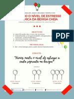 Bexiga Stress @juliana.psicologa.pdf