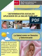 COLEGIO DE OBSTETRAS 2.ppt