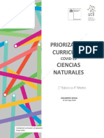 Ciencias Priorización Curricular.pdf