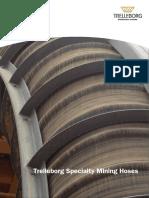 Specialty-Mining-Hoses