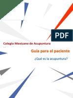 Guia-del-paciente-2019
