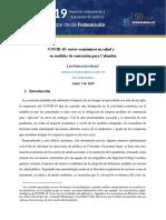 costos_economicos_en_salud covid19