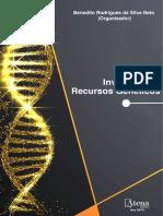 2019_e-Book-Inventario-de-Recursos-Geneticos.pdf