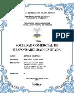 MONOGRAFIA-SOCIEDAD-COMERCIAL-DE-RESPONSABILIDAD-LIMITADA.docx