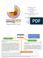 TAREA 2 - DOCUMENTOS PRESENTADOS A DESPACHO ADUANERO - LEY ADUANERA II.pdf