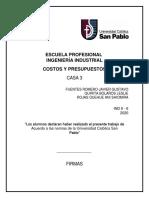 casa 3 costos-convertido.pdf