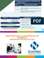 Directrices para las auditorias de los sistemas de gestion NTC ISO 19011 2018.pdf