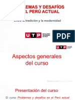 S01.s1-PPT-SESIÓN-1_-Entre-la-tradición-y-la-modernidad.pdf