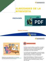Diapositivas_MaterialOrientador %282%29.pptx