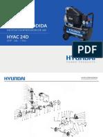 HYAC-24D-Vista-Explodida-Motocompressor-HYUNDAI
