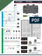 T103_Diagrama Eletrônico_Painel de Instrumentos e Tacógrafo_Volksbus_Delivery_ISF.pdf