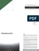 pdc091128aservicio-de-diagnostico-de-la-funcion-de-mantenimiento-pre-7070---pdf---1-mb-11compr.pdf