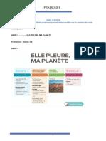 Copia de SEMAINE 1 GUIDE D'ÉTUDE .docx