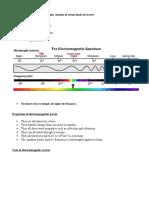 Electromagnetic Spectrum.docx