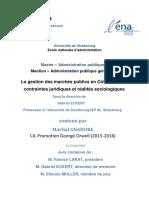 MEMOIRE DEF CORRIGE (3).pdf