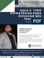 AULA 03 - CRIE ESTRATÉGIA (1).pdf