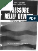 kupdf.net_asme-ptc-25-pdfpdf.pdf