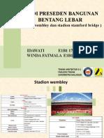 E1B117050_E1B117038_SPA4_STADION