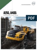 Volvo_A35G_A40G.pdf