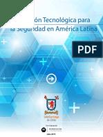Innovaciones_tecnologicas_para_la_Seguri.pdf