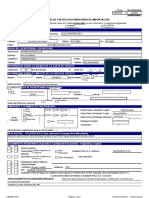 Solicitud de Carta de crédito de importacion.xlsx