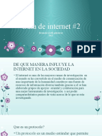 Guia de internet.pptx
