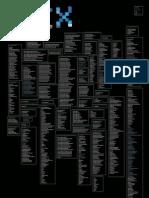 Flex Poster Web