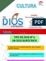 UN DIOS BURÓCRATA.pdf