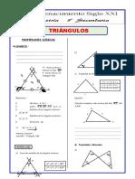 Propiedades-de-los-Triangulos-para-Cuarto-de-Secundaria.doc