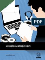 My arquivo LIVRO ADMINISTRACAO_E_MEIO_AMBIENTE.pdf