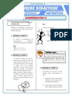 Cambio-de-Sistemas-de-Numeración-para-Cuarto-de-Secundaria