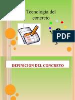 MÉTODO DE RECOLECCIÓN DE DATOS