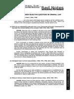 edoc.pub_red-notes-criminal-law.pdf