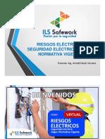 DIAPOS_Modulo-02-Riesgos-Electricos_ILS-SAFEWORK-2018.pdf