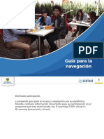 guia_navegacion.pdf