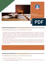 SUPREMACIA DE LA CONSTITUCION.pptx
