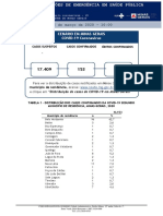 boletim_epidemiológico_26.03.2020