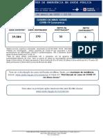 NOVO_boletim_epidemiológico_02.04.2020.pdf