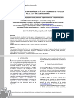 gua_autores_esp.doc