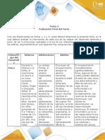 Ficha 4 Fase 4 (2)