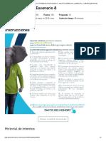 Evaluacion final - Escenario 8_ PRIMER BLOQUE-TEORICO - PRACTICO_DERECHO COMERCIAL Y LABORAL-[GRUPO5]
