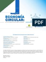 200310-Cartilla-Economia-Circular.pdf
