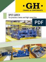 GH-Open-winch
