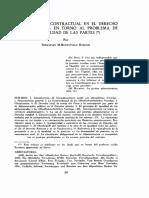Dialnet-LaInstitucionContractualEnElDerechoAdministrativo-2112423