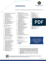 Lista de Entidades Supervisadas Febrero 2020 (1).pdf