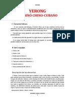 DOMINO CHINO-CUBANO(1).docx.doc